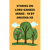 Stories on lord Ganesh series-10: From various sources of Ganesh Purana