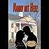 Nanny mit Herz: Herzgeschichten