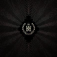 Monument (Deluxe Box)