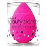 Beauty Blender Beauty Sponge (Color May Vary)