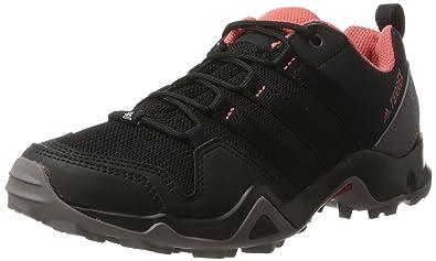 adidas Terrex Ax2r W, Chaussures de Randonnée Femme: Amazon