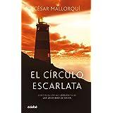 El Círculo Escarlata (Periscopio)