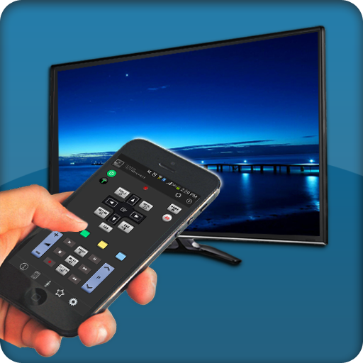 tv-remote-for-panasonic