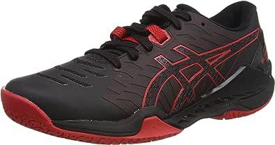 ASICS Blast FF, Handball Shoe Uomo, 49 EU