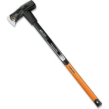 Spaltaxt Vorschlaghammer Hammer Stiel 90 cm für Hammerkopf 8-10 Kg