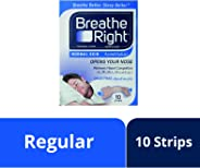Breath Right adhesive For proper normal breathing