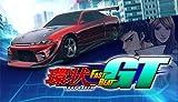 FAST BEAT LOOP RACER GT [PC Code - Steam]