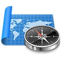 Mapas y Navegación GPS