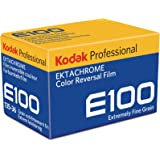 Kodak Portra 160 Color Negative 135 36 Film Kamera