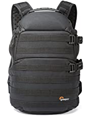 Lowepro ProTactic 350 AW Camera Backpack Black
