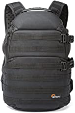 Lowepro Protactic 350AW Camera Bag