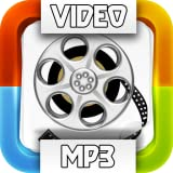 Mp3 Converter Software - Best Reviews Guide