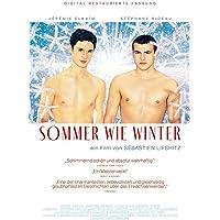 Sommer wie Winter/DVD
