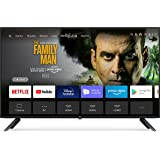 Best 40 inch LED TV under 20000- (2020) Buying Guide Review 3