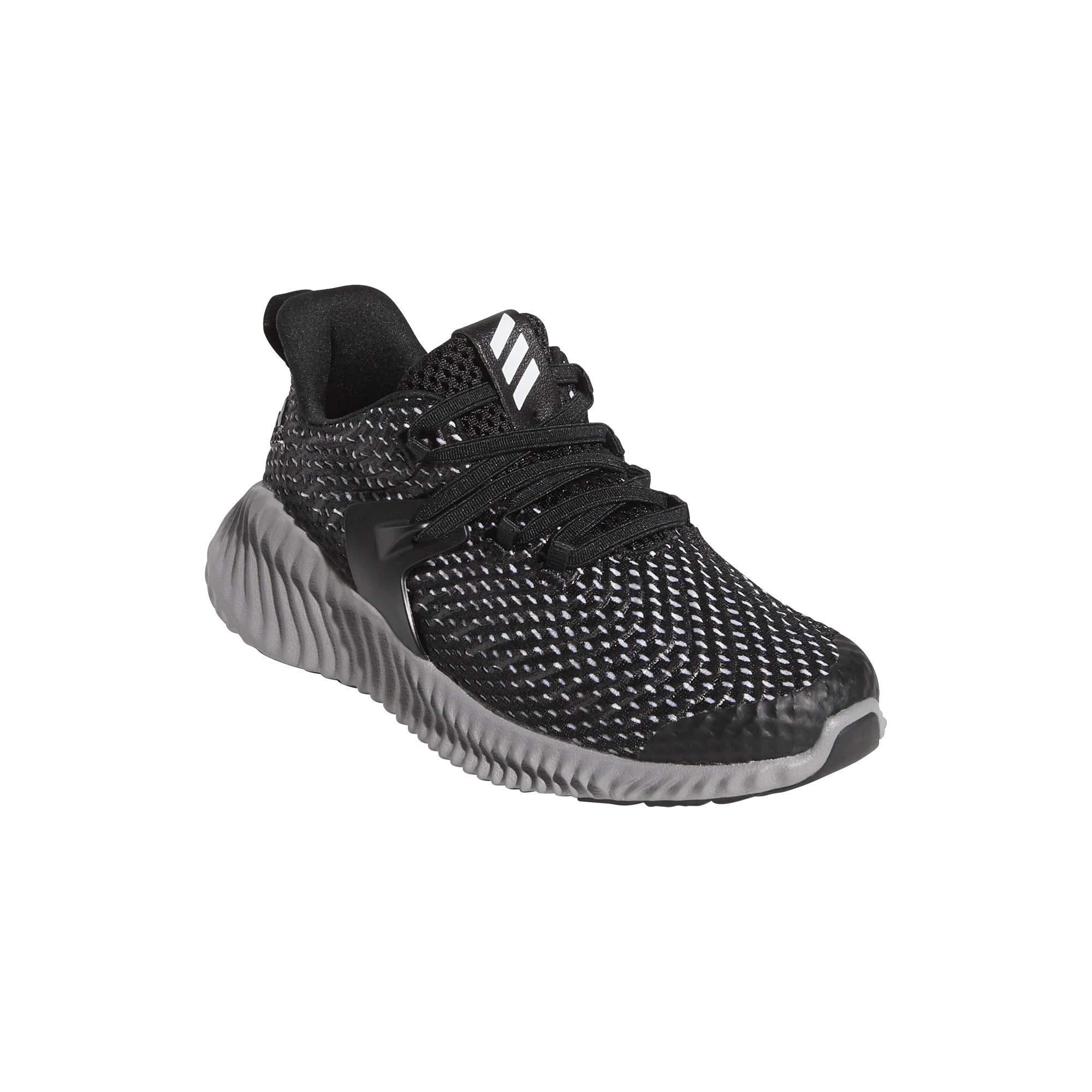 0f7bf07ddf161 adidas Chaussures Solardrive – Greater Adidas