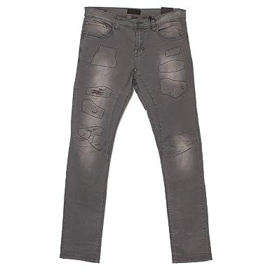 Herren jeans bei c a