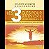 Les 3 clés pour vaincre les pires épreuves de la vie