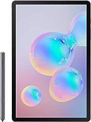 Samsung Galaxy Tab S6 - 10.5