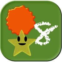 Colors, Numbers, & Shapes for Kids - FREE