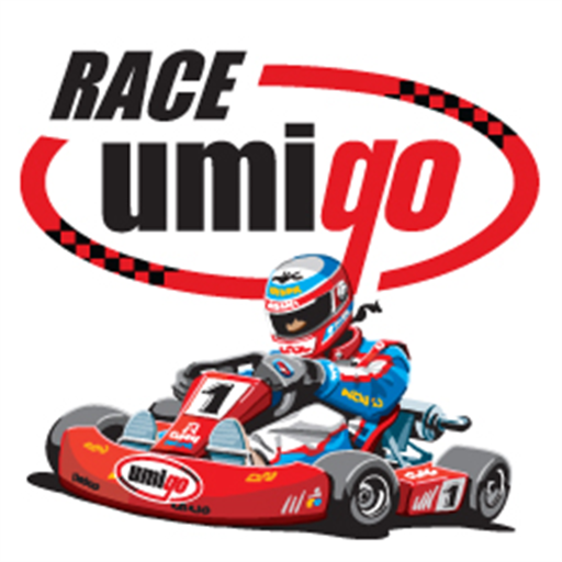 Umigo Indoor Kart Racing