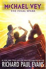 Michael Vey 7: The Final Spark Kindle Edition