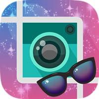 Square Pic - Fashion Designer Pro
