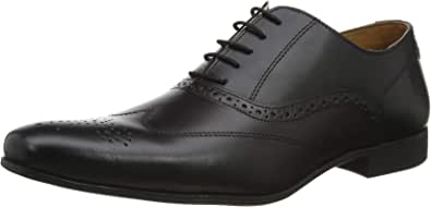 Red Tape Eastwell Leather Formal Men's Shoe