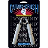 IRONMIND Captains of Crush hand Grippers Heavy Duty 200 lbs