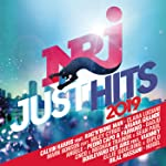 NRJ Just Hits 2019 [Explicit]
