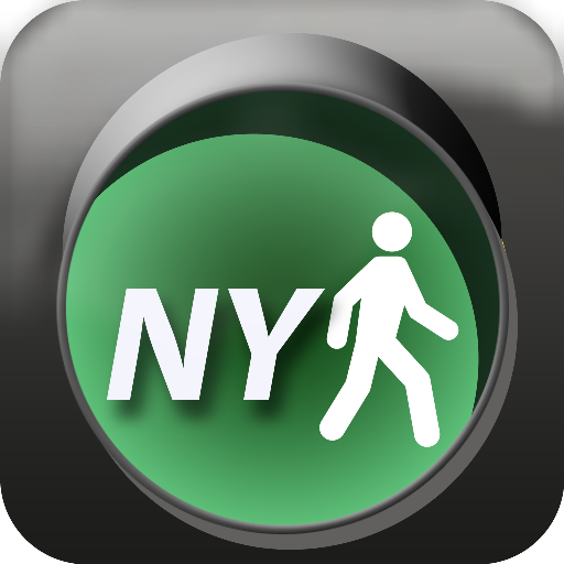 new-york-dmv-driving-test-dmv-written-exam-prep