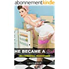 He Became a Wife: Crossdressing, Transgender (English Edition)