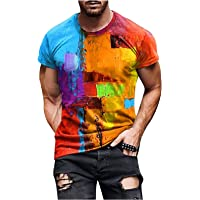 Mères Jour 2020 in environ 5130.80 cm de T-Shirt Top Tee /> Lockdown /> drôle cadeau je Papa