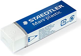 Staedtler Radierer 52650