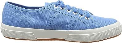 Superga 2750-cotu Classic, Sneakers Unisex-Adulto