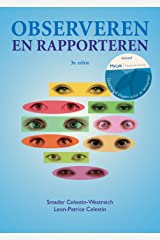 Observeren en rapporteren in FACE-perspectief Broché