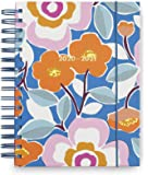 Kate Spade New York Large 2020-2021 Planner Weekly & Monthly, 17 Month Hardcover Diary Dated Aug 2020 - Dec 2021 with…