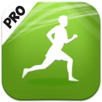 Fitness Health Pedometer