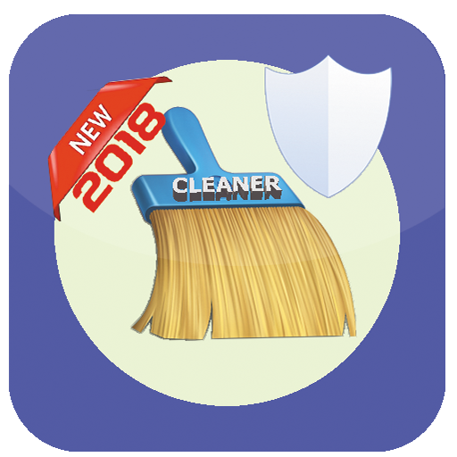Clean Master Pro (Master Cleaner)