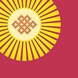 Shambhala Sun