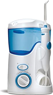 Waterpik WP-120ME Ultra Water Flosser, White