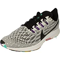 Nike Air Zoom Pegasus 36, Chaussures d'Athlétisme Homme