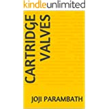 Cartridge Valves (Industrial Hydraulic Book Series (Advanced Level))