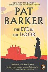 The Eye in the Door (Regeneration) Paperback