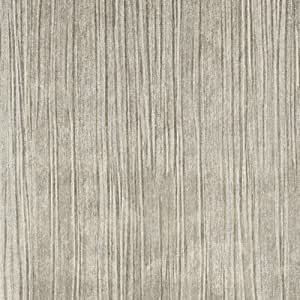 Muriva Mia Texture Gold Wallpaper 701375 Foil Vinyl Shimmer Metallic