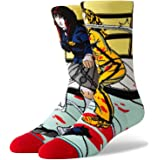 Stance The Bride And Gogo Socken Calcetines unisex. Unisex adulto
