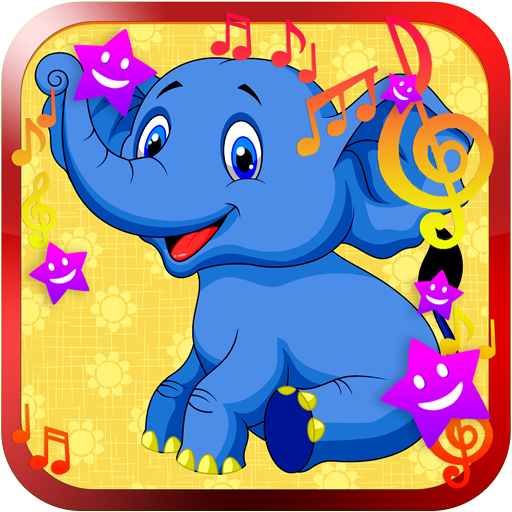 bambini felici bambino - Twinkle Twinkle Little Star, filastrocche, ninne nanne musica e cantare insieme per i bambini