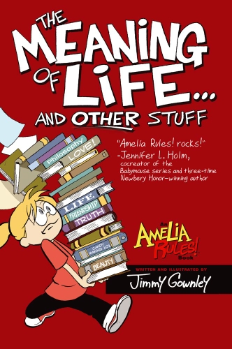 the-meaning-of-life-and-other-stuff-amelia-rules