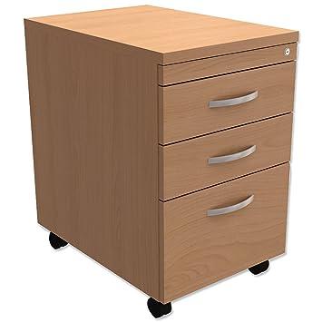 Image result for pedestal drawers images