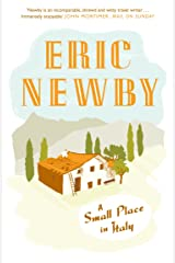 A Small Place in Italy Kindle Edition