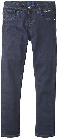 TOM TAILOR für Jungen Jeanshosen Ryan Jeans